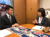 放送法4条撤廃に反対 泉健太衆議院議員