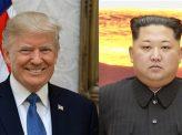 米朝会談巡る朝日の印象操作報道