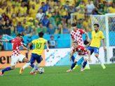 ワールドカップはTVで見ればよい 超入門サッカー観戦法 その1