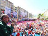 トルコ・エルドアン大統領再選、独裁続く