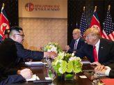 トランプ政権はCVIDでの徹底非核化は変えず 米朝首脳会談総括 その3