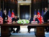 変わる東アジアの安全保障 米朝首脳会談総括 その4