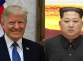 非核化は玉虫色の合意に終わる 米朝首脳会談